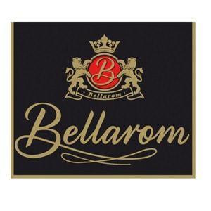 Come sono le capsule Bellarom Lidl?recensioni