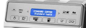 CAFFETTIERE AUTOMATICHE DELONGHI