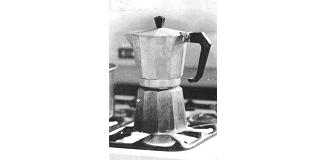 CAFFETTIERE ITALIANE