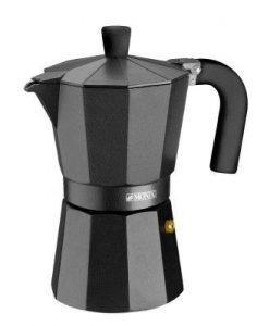 MOKA espresso caffè fornello Moca pronti espresso Fornello Per 150 ML