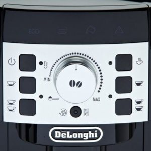 Delonghi Coffeemaker ECAM 22.110B - Caratteristiche principali