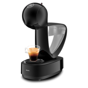 DOLCE GUSTO: PROBLEM SOLVING