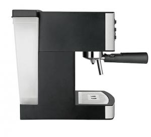 Espresso Solac CE-4480: caratteristiche generali