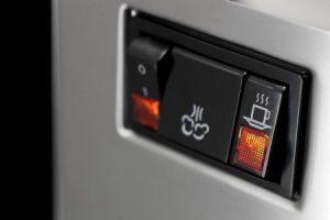 Gaggia Classic 2015: caratteristiche principali