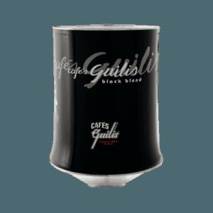 Guilis Black Blend