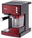 Best Express Coffee Maker 2013