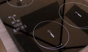 Come funziona un fornello a induzione?