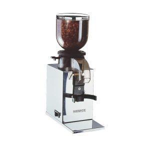 Cosa chiediamo per un buon mulino per il caffè?