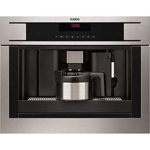 Macchina da caffè per adattarsi a AEG PE4561-M