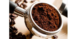 QUANTA CAFFEINA HA IL CAFFÈ DECAFFEINATO