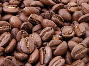 Tipi di caffè in Spagna secondo la torrefazione