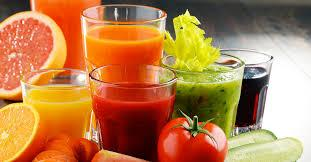 Suggerimenti per l'acquisto di un disidratatore alimentare: opinioni