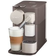 Conclusioni del comparativo Dolce Gusto vs Nespresso: Quale caffettiera dovrei comprare?