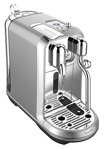 Le macchine da caffè Nespresso sono buone?