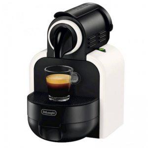 COME DESCALARE I PRODUTTORI DI CAFFÈ NESPRESSO
