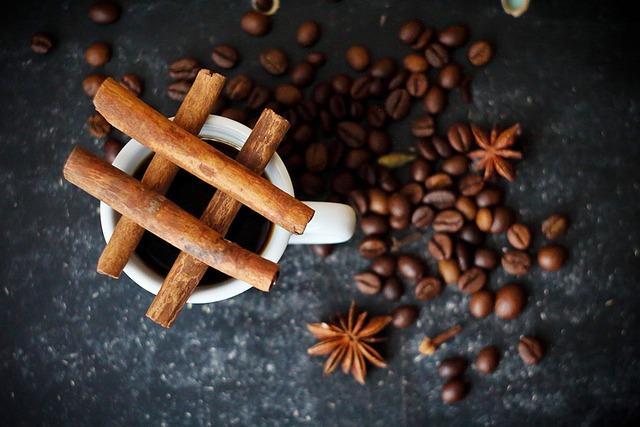 La domanda, Come scegliere il caffè,