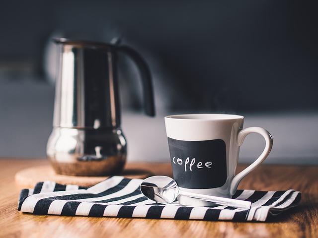 COME REGOLARE LA MACINATURA DEL CAFFE' PER UN ESPRESSO PERFETTO